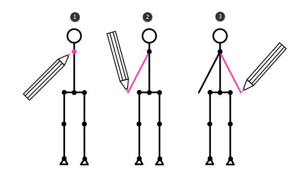draw-stickman-4-arms-1
