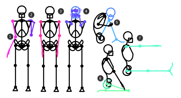 draw-stickman-6-perps-proportions-2