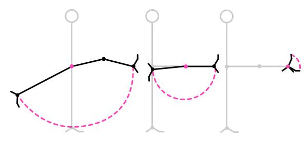 draw-stickman-3-legs-7