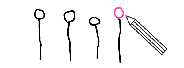 draw-stickman-2-spine-4
