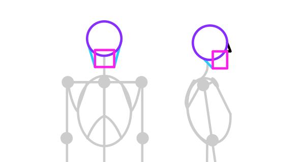 draw-stickman-6-head