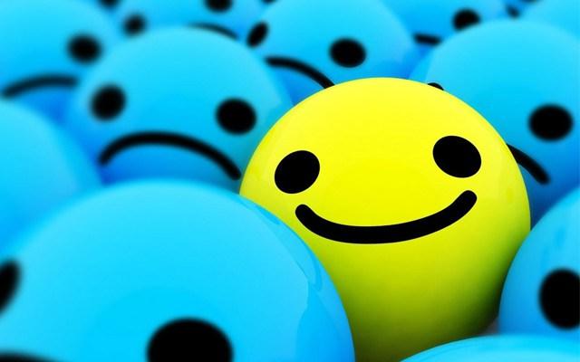 happy_smile