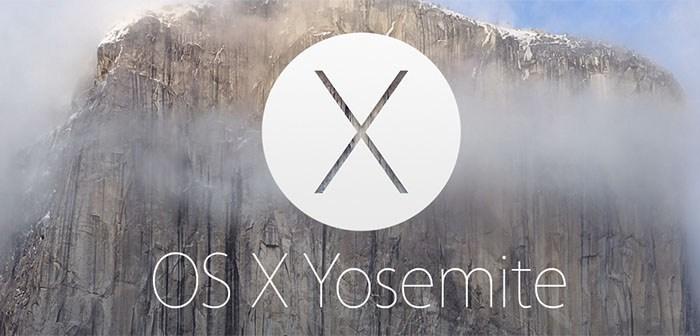 Иллюстрация к статье: Apple создает дизайн для будущего