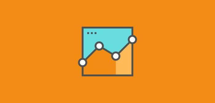 Иллюстрация к статье: Как обращаться с данными, чтобы улучшить дизайн сайта и производительность