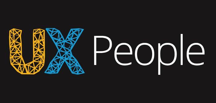 Иллюстрация к статье: UXPeople – конференция по проектированию и дизайну интерфейсов