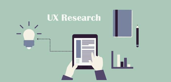 Иллюстрация к статье: Как эффективно управлять юзабилити исследованием?