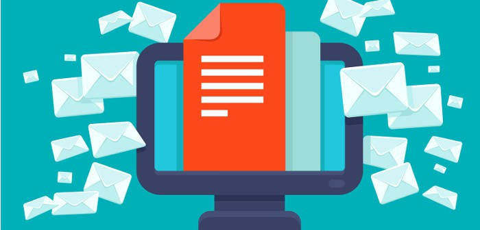 Иллюстрация к статье: Новый сервис профессиональной email рассылки Mail365.ru начал свою работу