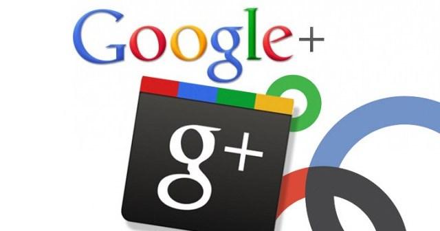 Иллюстрация к статье: Как использовать Google+, чтобы улучшить свой поисковый трафик