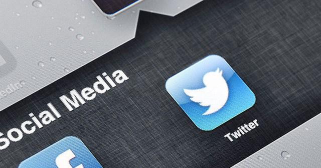 """Иллюстрация к статье: Обращение Твиттера к рекламодателям: """"Мы вам нужны!"""""""