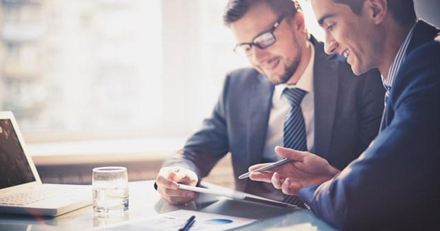 Иллюстрация к статье: Как перейти от фриланс веб-дизайна к прибыльному бизнес-консалтингу