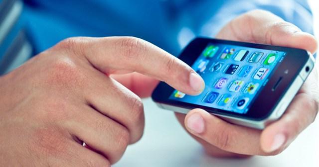 Иллюстрация к статье: Ошибки, которые нужно избегать в юзабилити мобильных платформ