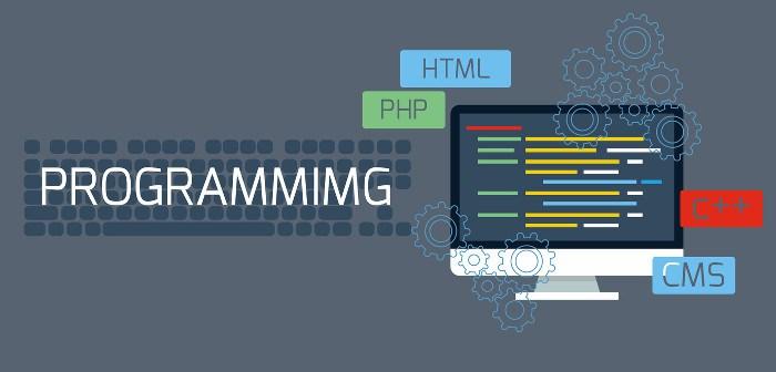 Иллюстрация к статье: 3 способа разработать кросс-платформенное настольное приложение на PHP