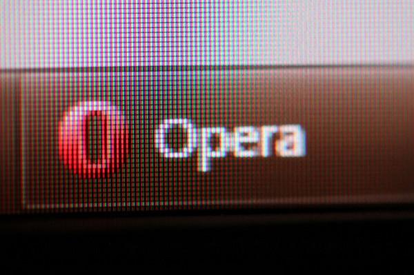 Иллюстрация к статье: Блокировщик интернет-рекламы Opera Software: что нужно знать рекламодателям и владельцам сайтов?