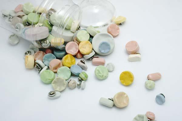 Иллюстрация к статье: Нейромаркетинг: Как применять эффект плацебо?