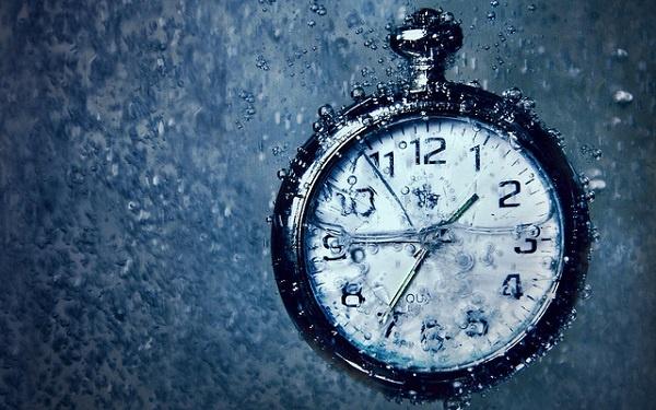 Иллюстрация к статье: Крионика: как обрести бессмертие?