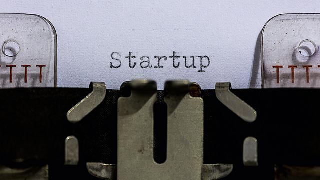Иллюстрация к статье: Как стать бизнес-ангелом: грамотный анализ стартапа