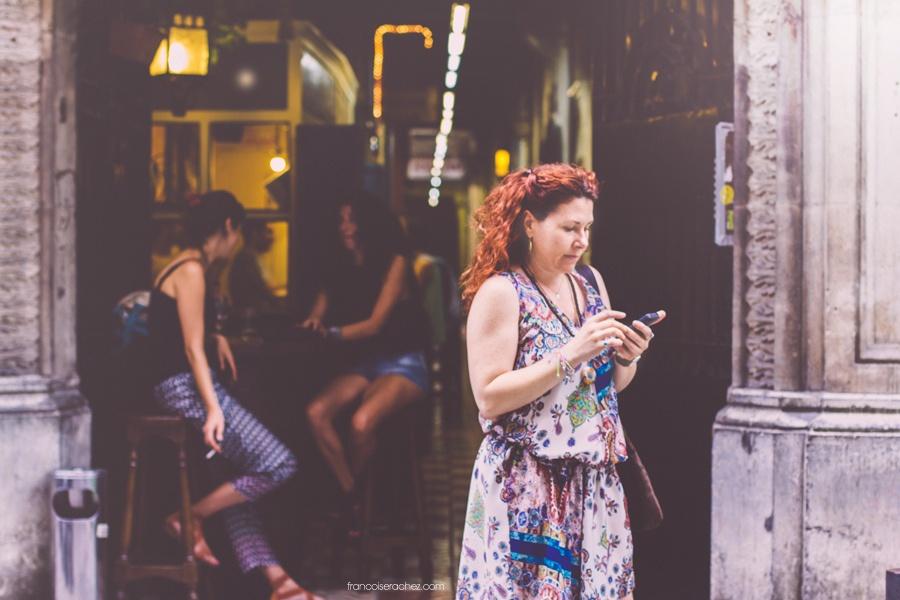 Иллюстрация к статье: Мобильный шоппинг: 25 рекомендаций от Google