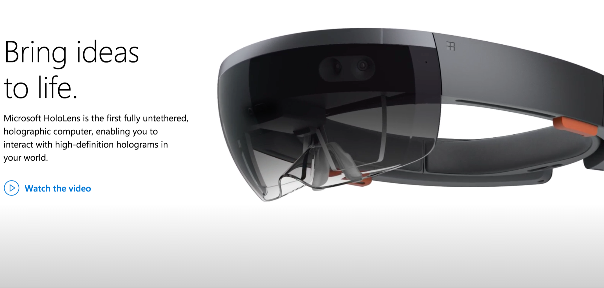 Иллюстрация к статье: Дополненная реальность vs. Виртуальная реальность: что выгоднее для бизнеса?