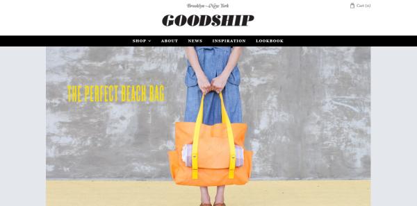 Goodship