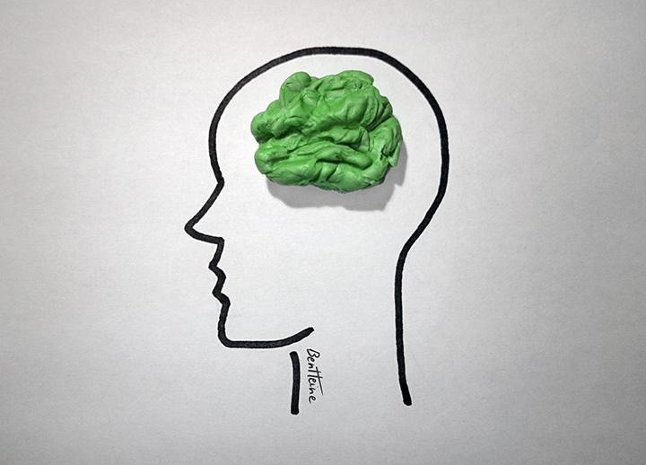 Иллюстрация к статье: Ключевые элементы эффекта плацебо