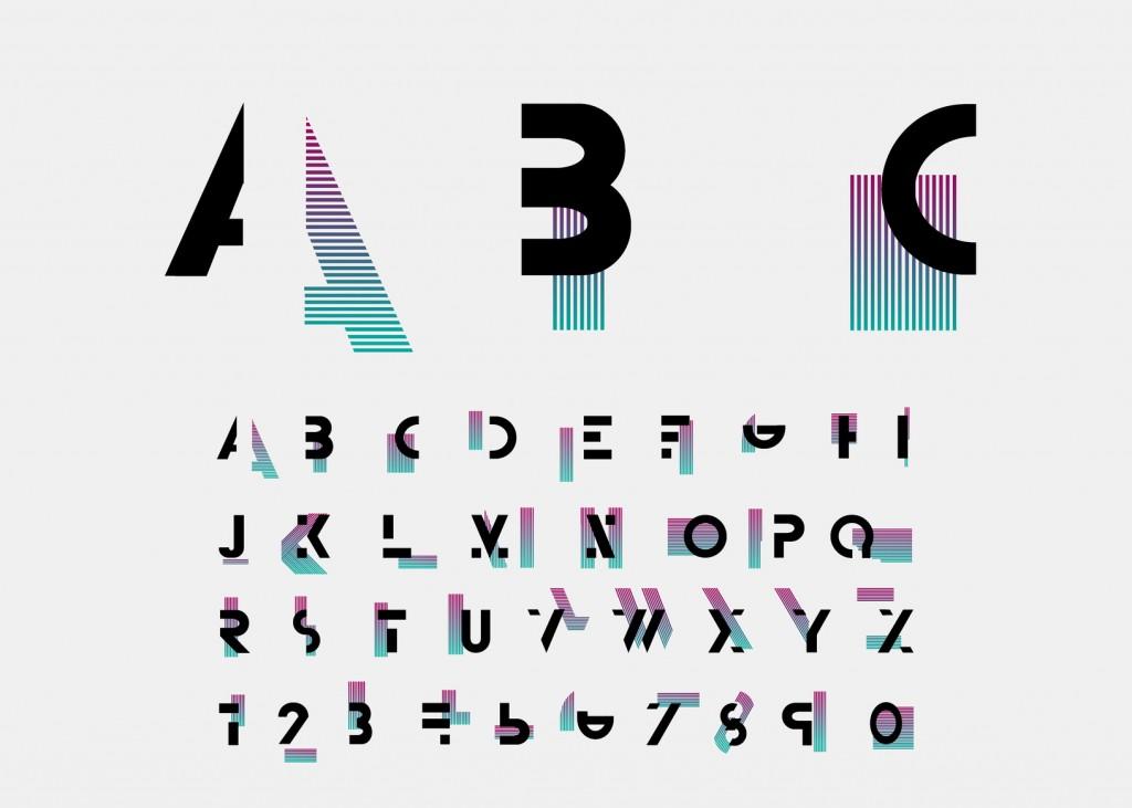 4. Шрифты и оформление текста