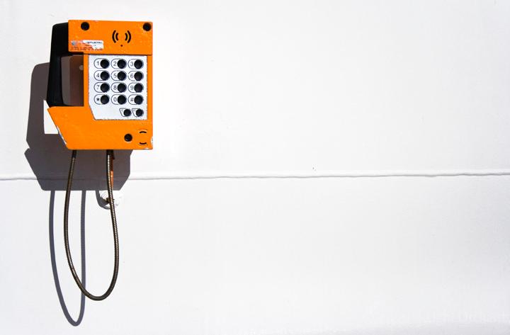 Иллюстрация к статье: Как Call-трекинг помогает вашему бизнесу?
