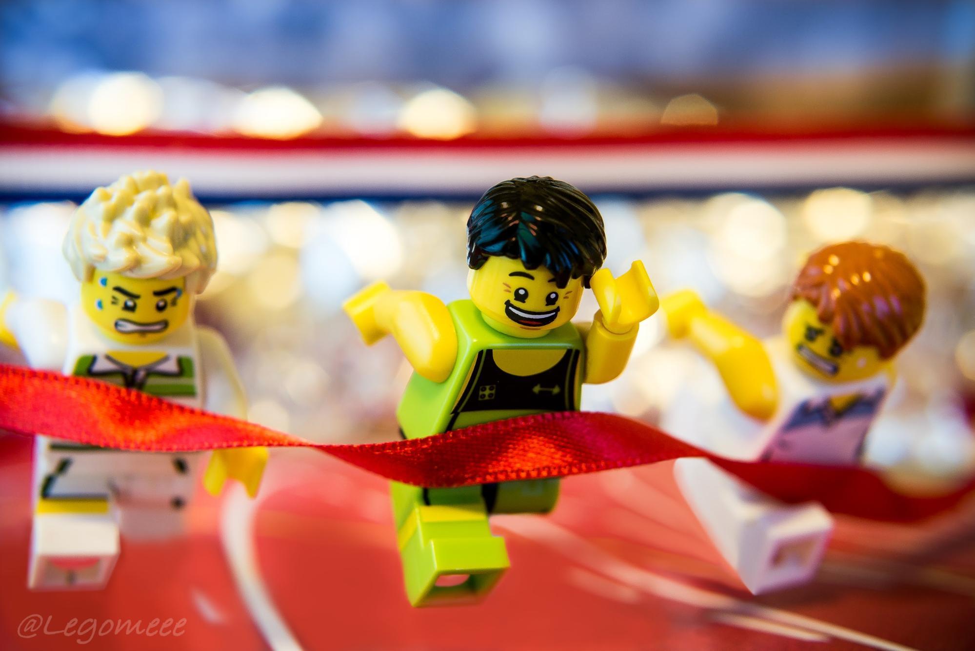 Иллюстрация к статье: Нишевание, или Как победить конкурентов?