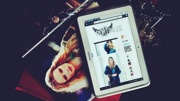 Иллюстрация к статье: Оптимизация изображений для улучшения юзабилити интернет-магазинов