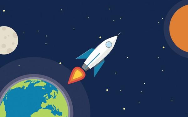 Иллюстрация к статье: Используем материальный дизайн с умом! 10 «невредных» советов