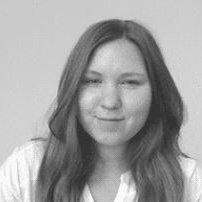 Maarja Käsk