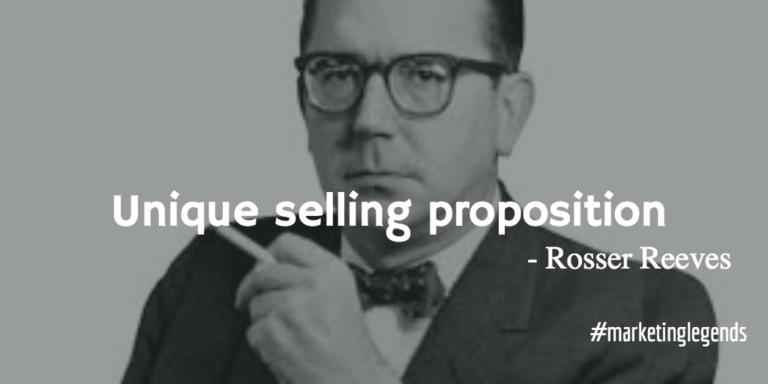 Маркетинг и коммуникации - 40 философских жемчужин от самых известных маркетологов в истории