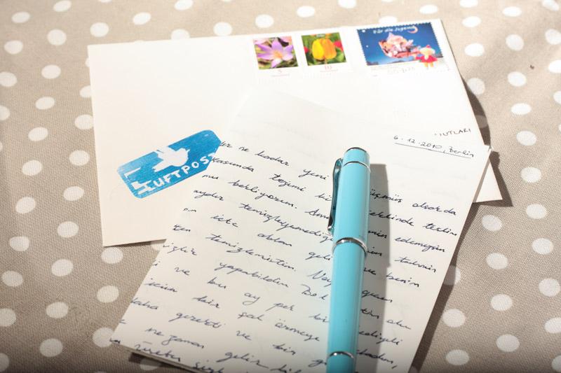 Иллюстрация к статье: Как сделать ваши email-письма более убедительными