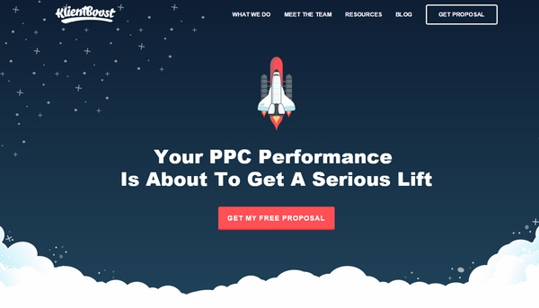 Эффективность вашей PPC-рекламы нуждается в серьезном росте