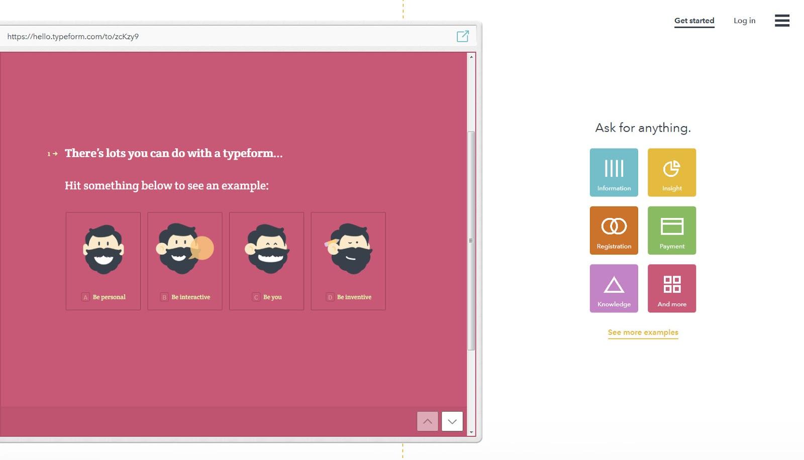 Иллюстрация к статье: 12 примеров лендингов со сложными продуктами для интернет-маркетинга