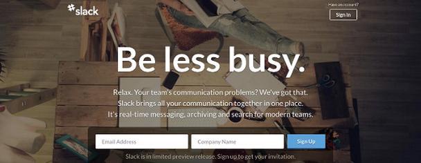 «Расслабьтесь. У вашей команды есть проблемы коммуникации? Мы справимся с ними»