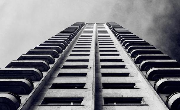 Как Slack превратился в миллиардную компанию без команды по продажам?