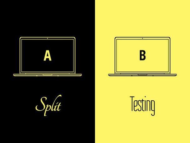 Иллюстрация к статье: Дизайн или копирайтинг: какие сплит-тесты самые эффективные?