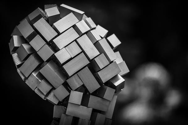 Интеллектуальные агенты: взгляд на оптимизацию конверсии с точки зрения AI