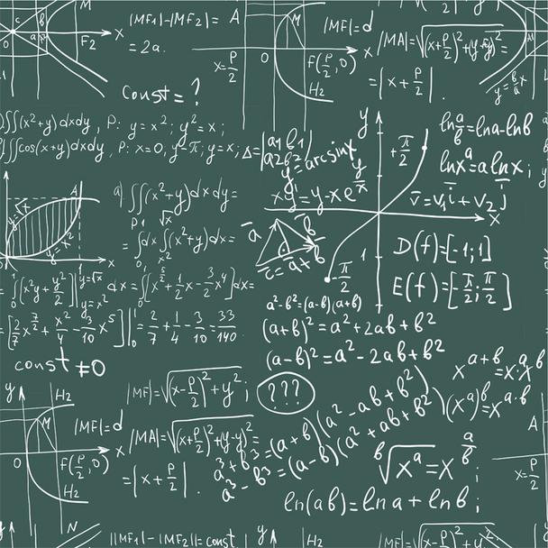Иллюстрация к статье: Стратегия ценообразования стартапа: комплекс 4Р