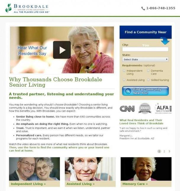 brookdale-living-with-video
