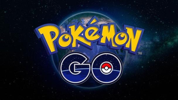 Иллюстрация к статье: Pokémon Go: дополненная реальность и будущее локального маркетинга