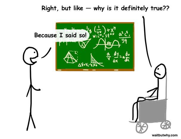 Higgs-Hawking