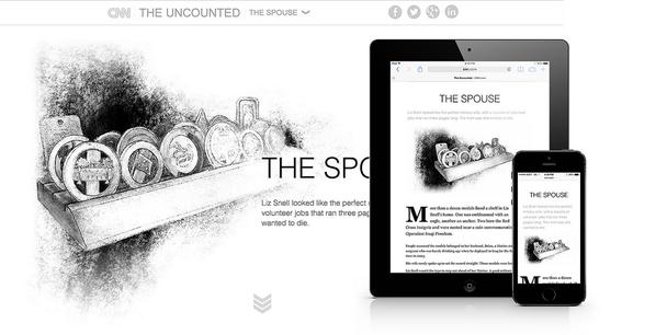 Иллюстрация к статье: Респонсивный дизайн — очевидная необходимость или пережиток прошлого?