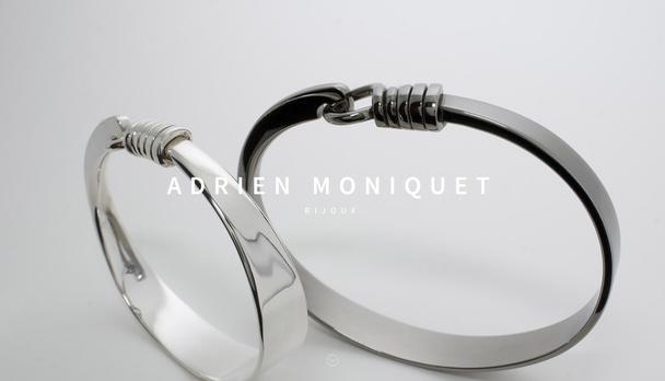 Adrien Moniquet