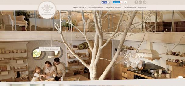 Иллюстрация к статье: 11 + 1 лендинг в сфере дизайна интерьеров и архитектуры