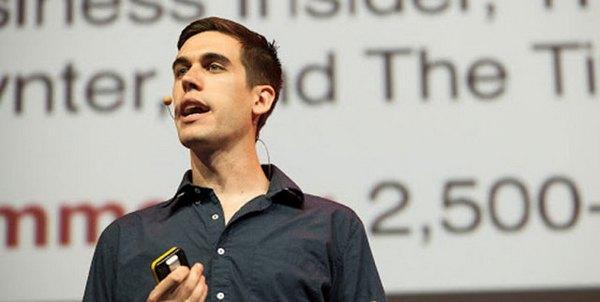 Иллюстрация к статье: Гроуз-хакеры: новое поколение digital-маркетологов
