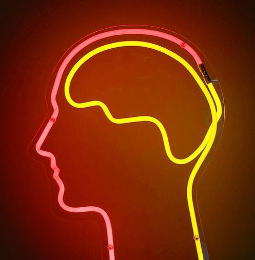 Иллюстрация к статье: Как снизить когнитивную нагрузку на лендинге, чтобы увеличить конверсию? Часть 1