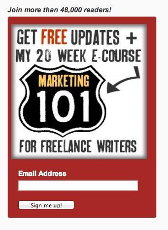 Ваш потенциальные клиенты не хотят получить 20-недельный электронный курс. Им нужно решение проблемы. Они хотят получить результат.