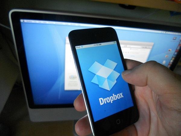 Иллюстрация к статье: Как проводить сплит-тестирование: советы от Dropbox