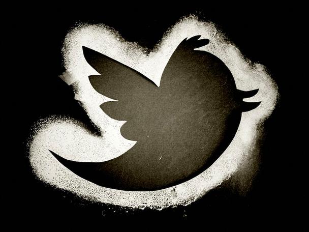 Иллюстрация к статье: 10 способов оптимизации конверсии в цитатах Twitter